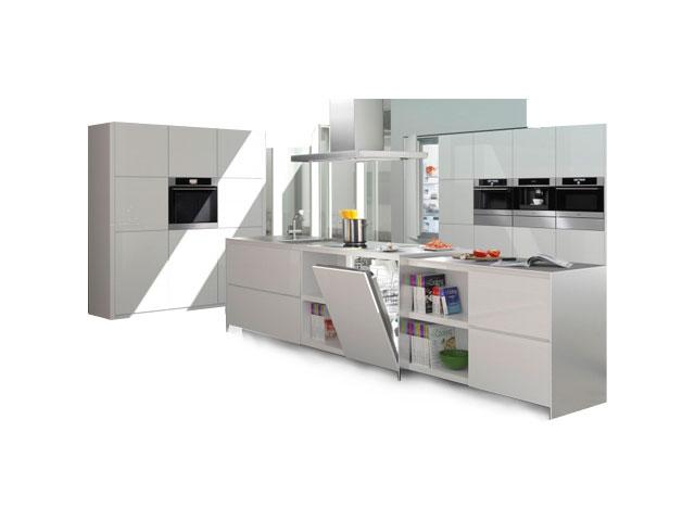Техника для кухни и дома